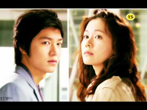 [personal Taste Ost] Dropping Rain - Kim Tae Woo video
