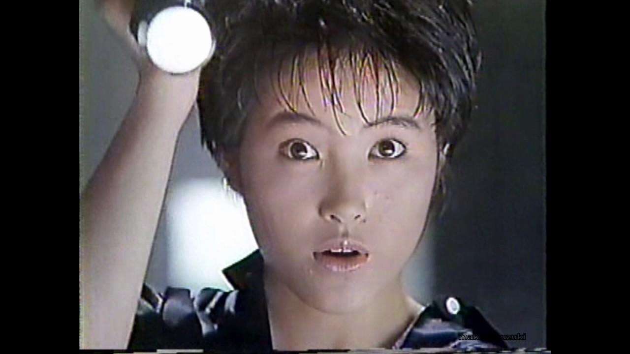 荻野目慶子の画像 p1_32
