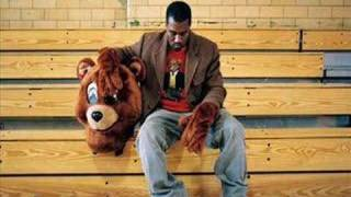 Kanye West-All Falls Down