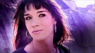 Ave Maria Bach Gounod Piano Nina Postolovskaya Vocals Cassandra Lunar