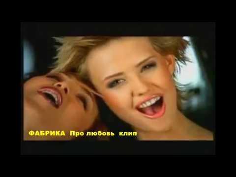 🍒💋😍НОСТАЛЬГИЯ хиты 2000-ых лучшие песни топ 30