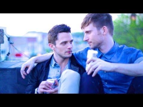 Eli Lieb - Young Love (official Music Video) video