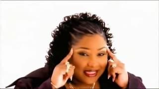 Master P - Thinkin' Bout U ft Mia X and  Mo B. Dick (Explicit)