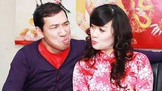 Hài Tết  2017 | hài miền bắc | hai 2017| Quang Thắng | Bình Trọng|Hai tet mới nhất 2017