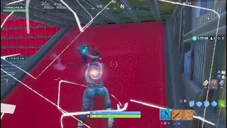 Fortnite random/funny clips