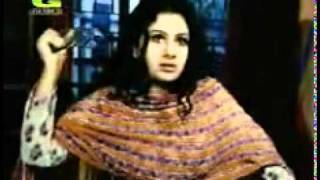 BANGLA MOVIE -HRIDOYER KOTHA PART -13