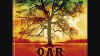 O.A.R. - Crazy Game of Poker (STUDIO VERSION) w/ Lyrics in Description!!!