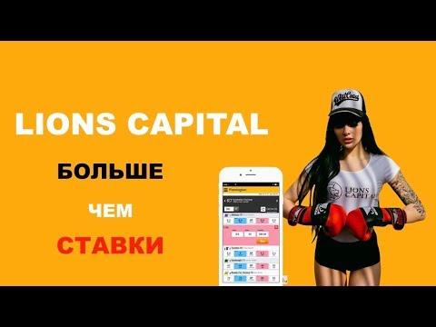 porno-video-dlya-sotk