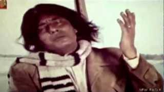 Achen Amar Moqtar  আছেন আমার ব্যারিষ্টার ।