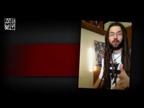 Ras Luta - Pytania Od Fanów Cz.1 video