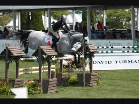 Hampton Classic 2009!