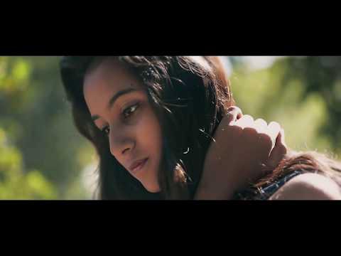 Aaruyirae Tamil Music Video | Tharun Kumar | Akshaya Hariharan
