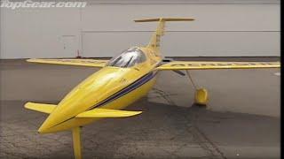 Worst Pylon Hit Ever - Steve Jones | Red Bull Air Race