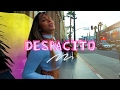 Despacito - Luis Fonsi ft. Daddy Yankee  Magga Braco Dance  en Hollywood