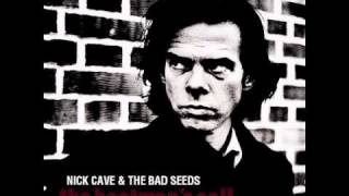 Watch Nick Cave  The Bad Seeds Where Do We Go Now But Nowhere video