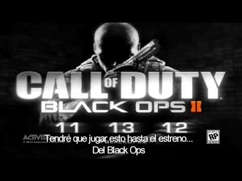 Canción De Modern Warfare 3 (whistle - Flo Rida Parodia Mw3) L Djkr4ven video