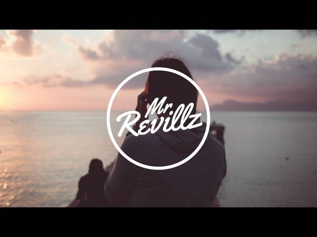 Rudimental - Rumour Mill The Him Remix
