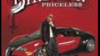 Watch Birdman Priceless video