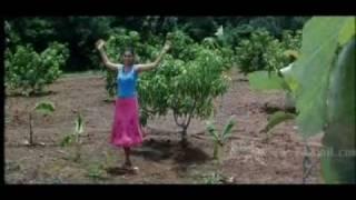yaarukku yaaro stepnee rasathi song with varnika