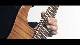 Angel Vivaldi -