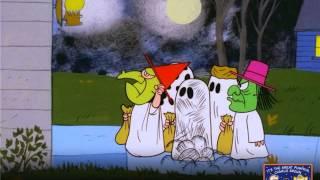 Peanuts   Teaser Trailer HD   FOX Family   YouTube