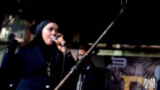 Download Lagu ANUETA Live At Global Distortion 2018 Gratis STAFABAND