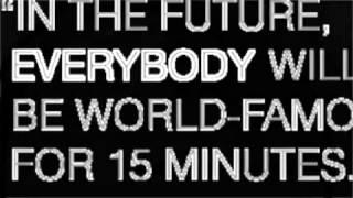 Watch Nik Kershaw 15 Minutes video