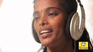 Annu Ninde Chiriyil new song by Chandralekha with MillenniumAudios.
