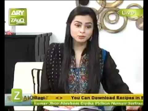 Loose Weight Skin Glow  Skin Whitening By Dr Khurram Mushir.mp4