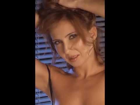 Loredana Bontempi In Calendario Playmen video