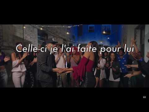 El Amante Nicky Jam  Traduction française officiel FR