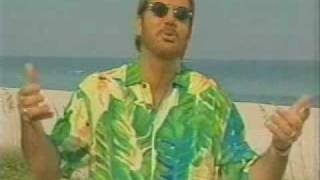 Willy Chirino - Bongo