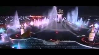 Khazanah Islam Trans 7 Al-Mahdi Dan Akhir Zaman PART1-Imam Mahdi di Akhir Zaman Full Episode|Full HD