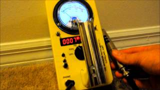 CDV-700S Scaler Mod