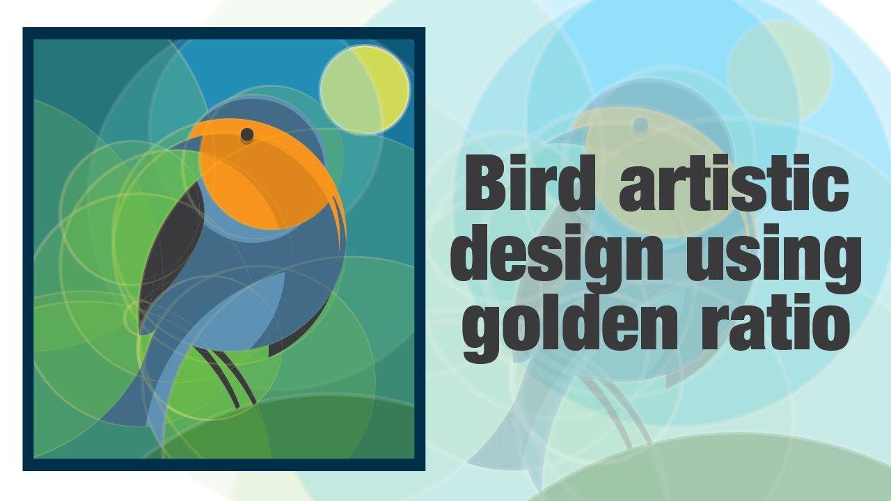 PhiMatrix golden ratio design software free download