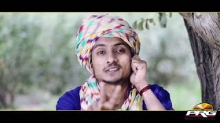M D Singh Special Comedy - The Best of 2018 | Desi Comedy Show 06 - Funny Marwari Comedy | HD| PRG