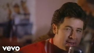 Watch Vince Gill Liza Jane video