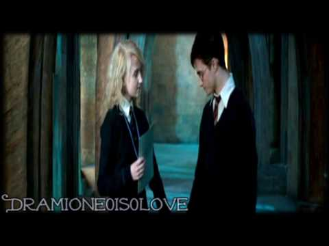 Lions Dance - Luna Lovegood Music Videos