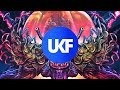 Zeds Dead x Snails - Magnets (ft. Akylla)