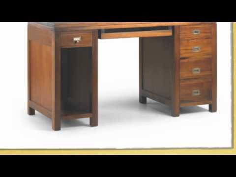 - Muebles la factoria catalogo ...