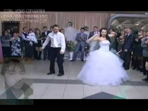 Anil Baksh Pashto New Mubarak Mubarak Song 2012..mp4 video
