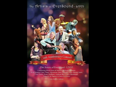 EverSound Ensemble Concert  Trailer
