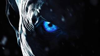 Shall we begin? OST Game Of Thrones (Extended)