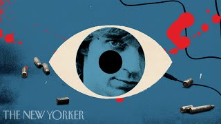 How a Dutch Gangster was Betrayed by His Sister | The Backstory | The New Yorker