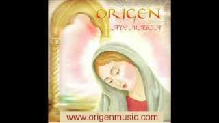 Ave Maria. New Age version by Origen