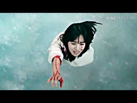 Download  korean drama mix_sad💔 halsey-without me Gratis, download lagu terbaru