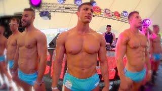 Circuit Festival 2014 - Video 2
