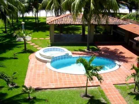 Casa de playa en venta costa del sol arriaza vega - Venta de apartamentos en la costa ...