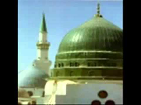 Imdad Kum Imdad Kum By Haji Mushtaq Qadri Attari.flv video