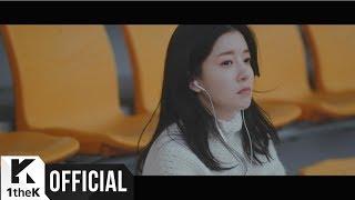 [MV] XIA, IM CHANG JUNG_ We were..